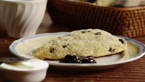 Grandma Johnson's Scones Allrecipes.com the best freeze ahead of ...