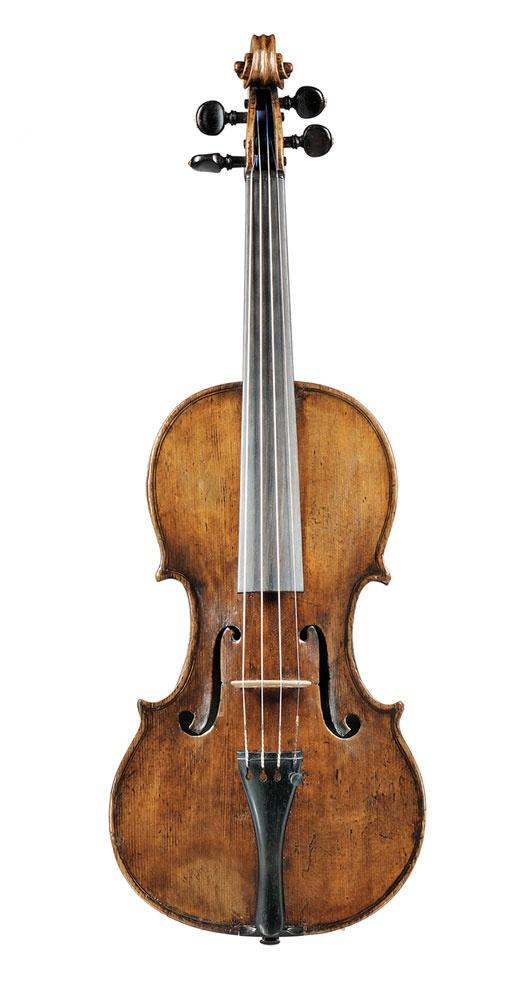 Cool old italian violin music and instruments pinterest Vibeline