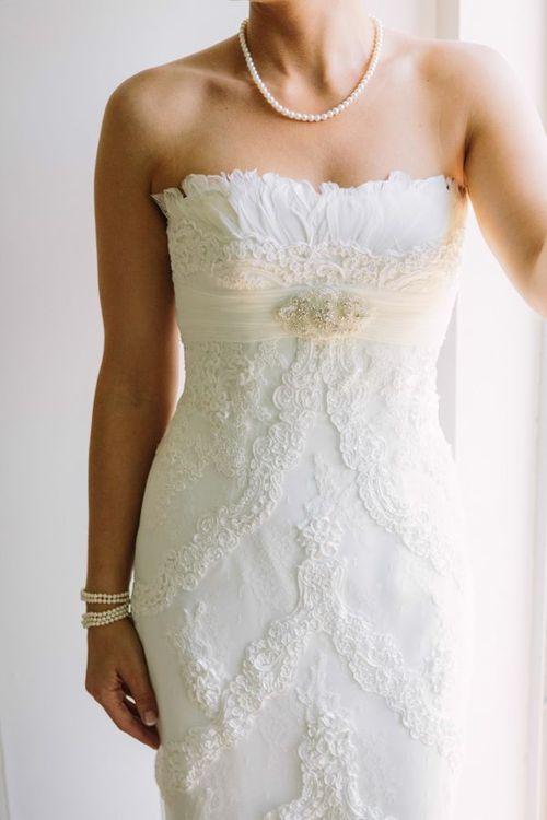 Tennessee Wedding Dresses - Flower Girl Dresses