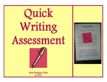 quick, yet powerful tool that allows you to note two writing ...