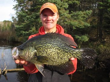 Big crappie pictures google search crappie pinterest for Take me fishing lake locator
