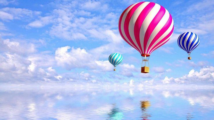 2017/2018 البالونات الهوائية 6a07e9c4fba2dd41ede7