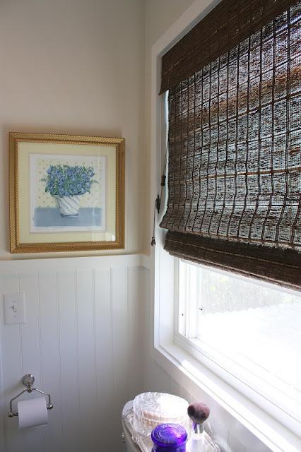 Bathroom Window Ideas Pinterest : Window treatments master bathroom ideas