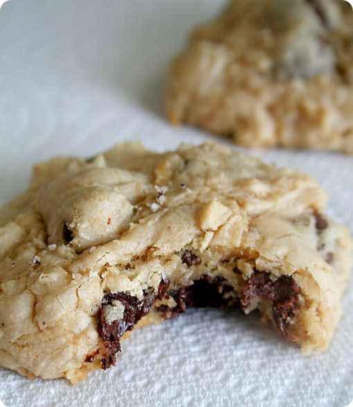 Chocolate Covered Blueberry Chocolate Chunk Cookies, planning on using ...