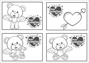 black valentine messages
