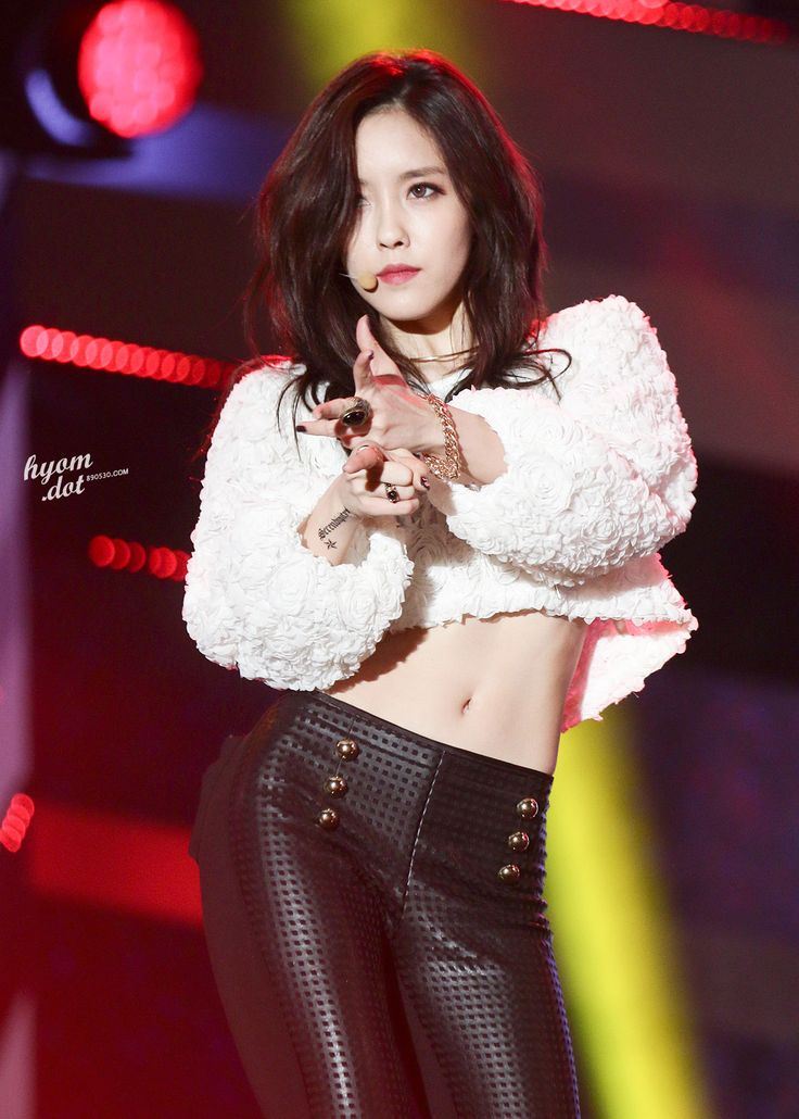 Hyomin number 9 gif, hyomin number 9 gif