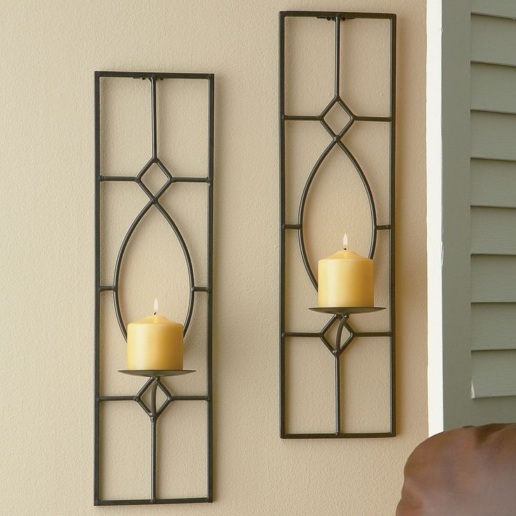 JcPenney Wall sconces | For the Home