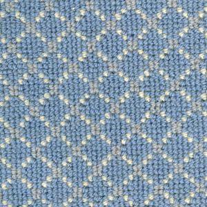 Stark Carpet- Dunhill Border