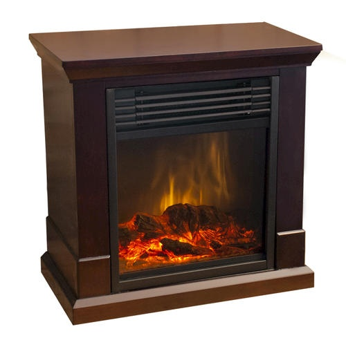 Dunbar Electric Fireplace At Menards Master Bedroom Pinterest