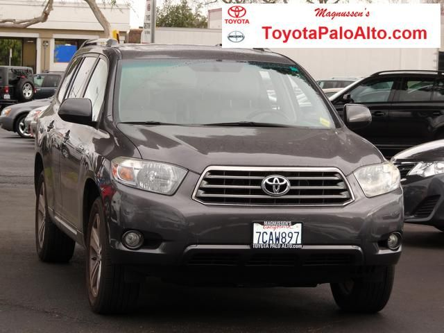 Find 2000 Toyota RAV4 listings in your area