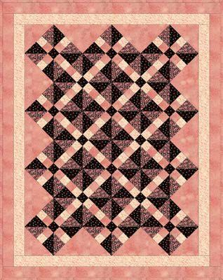 Ravelry: Baby Baubles Baby Blanket pattern by C.L. Halvorson