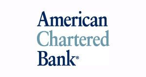 bank of america associate mortgage rates