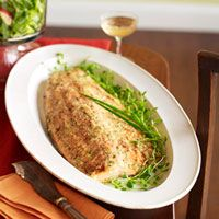 kebabs japanese miso glazed eggplant nasu no dengaku miso salmon with ...