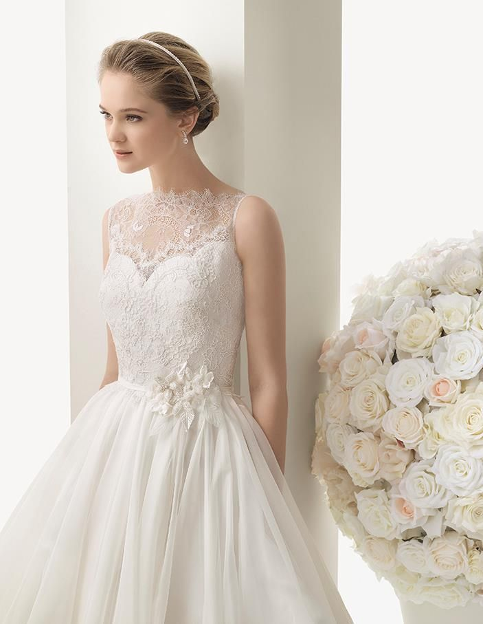 wedding dress melbourne alwaysand forever bridal international