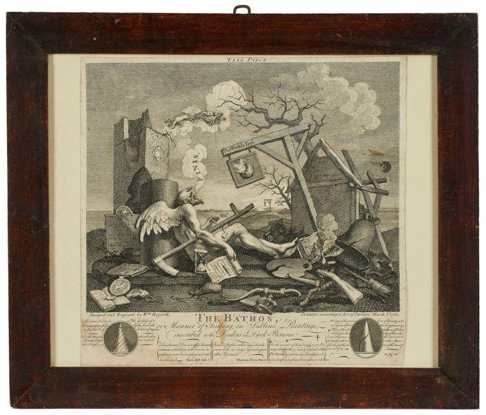 ウィリアム・ホガースの画像 p1_30