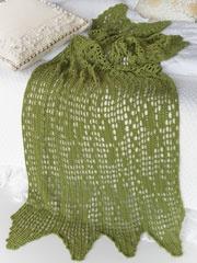 Crochet 4 You - crochet knitting macrame cross stitch old