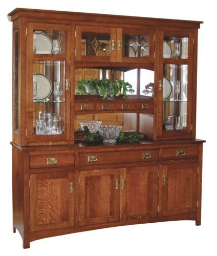 Dining Room China Hutch Magnificent Decorating Inspiration