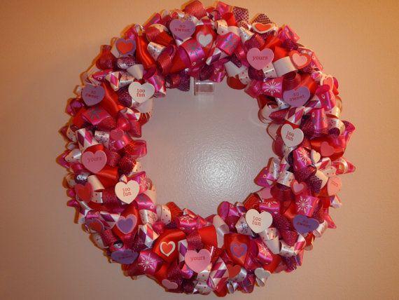 valentine day marilyn manson letra