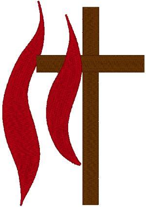 day of pentecost jewish festival
