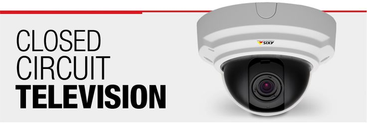 Pin by Mac Systems on OKC CCTV Systems