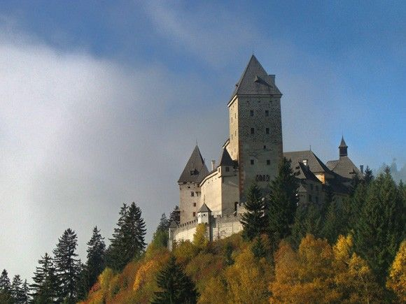 where are beats by dre made Eltz Castle Germany  Castles I want to see