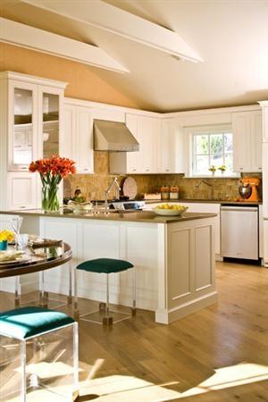 Home Design on Design By Amanda Nisbet   Dream Home