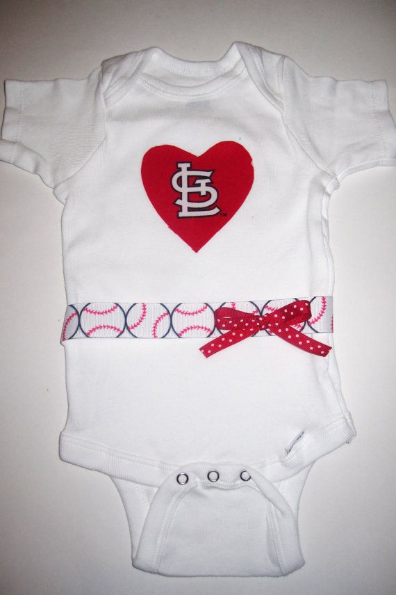 beats by dre cable St Louis Cardinals Full Outfit