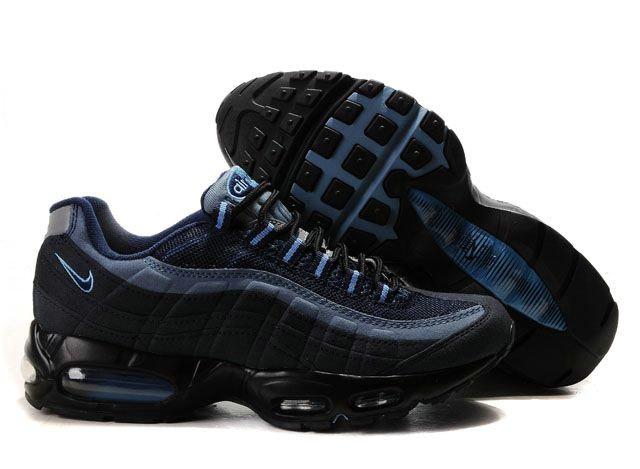 95 001 AIRMAX M396 - $78.99 : cheap nike air max shoes online store