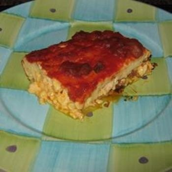 Chiles Rellenos Pie food-and-drink | internet marketing strategies ...