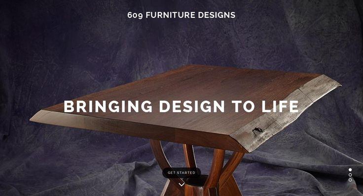 609furniture-designs-by-web-design-company-toronto