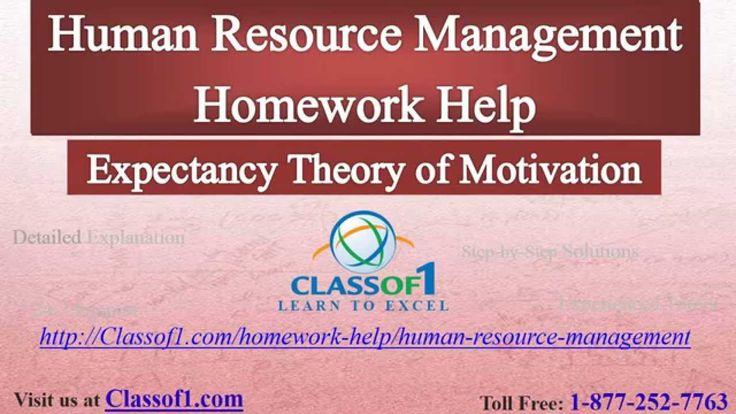 Homework help albuquerque nm
