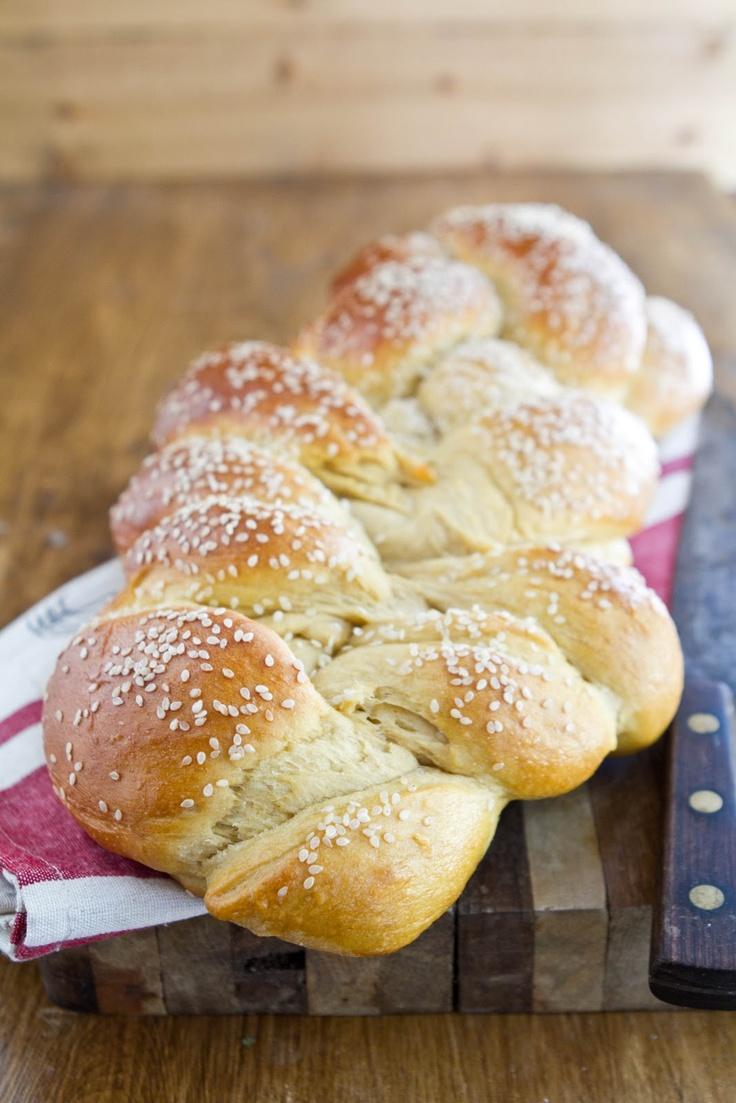 Whole wheat sweet potato bread