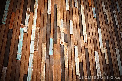 Multi Color Wood Plank Dream House Insides Pinterest - Colored Wood. Light Color Wood Texture. Naturally Stain Wood
