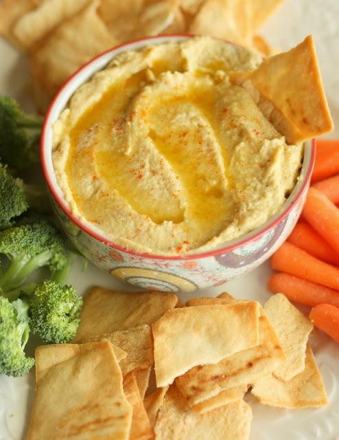 Half Baked: artichoke hummus | Happy Belly Clean Eats!! | Pinterest