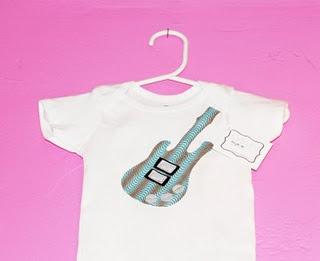 Tie T Shirt   Boys Tie Onesie - Tutu Girl