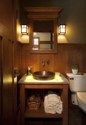 Bathroom Remodeling Milwaukee Interesting Design Decoration