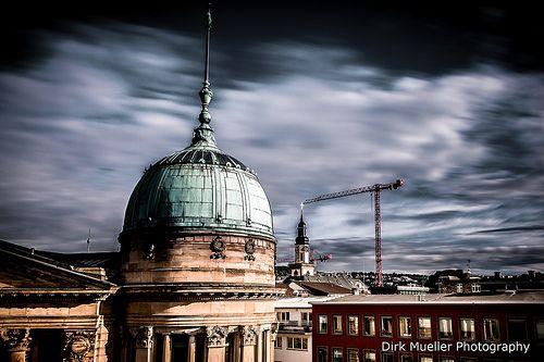 helen booker photography fr