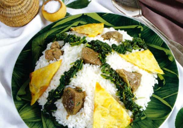 Azerbaijan food and recipes azerbijian foods pinterest for Azerbaijan cuisine