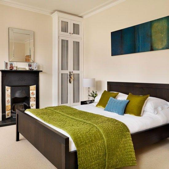 cool colors color palette bedroom ideas pinterest
