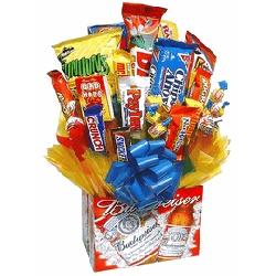 candy reward sayings free printable | just b.CAUSE