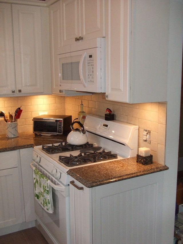 kitchenaid stove stove placement in kitchen