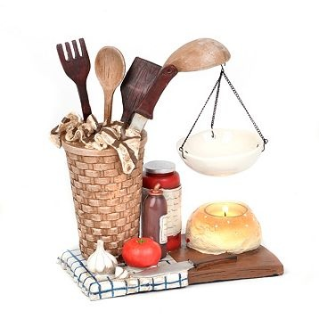 Home Decorating on Picnic Tart Burner   Home Decor