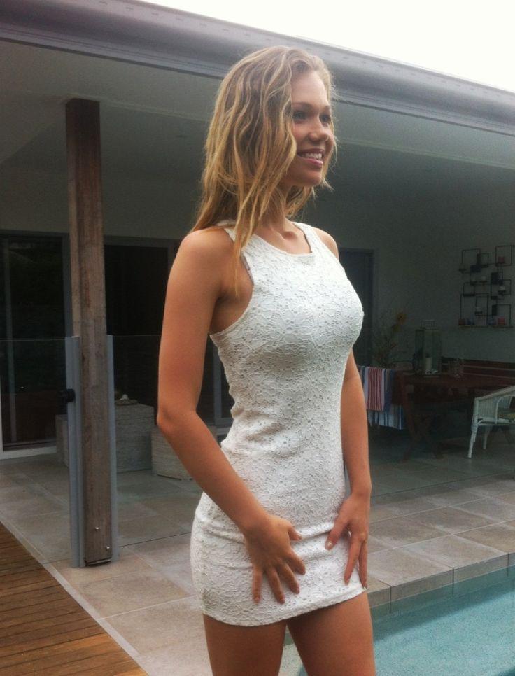 Top wedding dress designers on