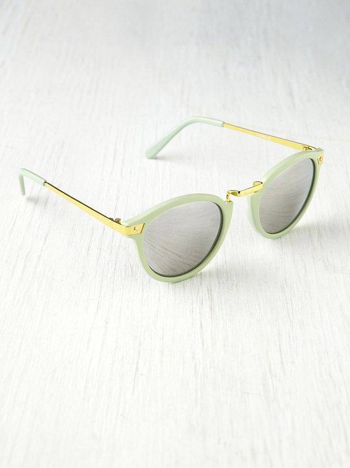 cool sunglasses 2017