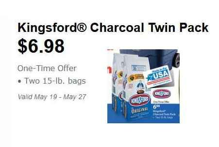 home depot charcoal sale memorial day 2014