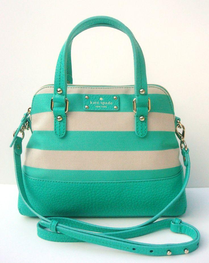 Kate Spade New York Handbags & Wallets - Bloomingdales