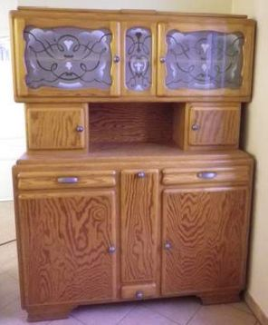 Buffet mado 120 buffet mado pinterest for Buffet mado renove