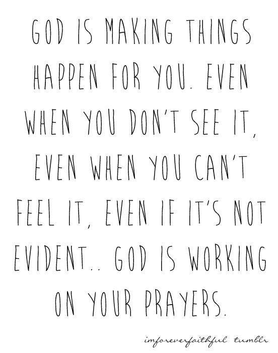 Faith~