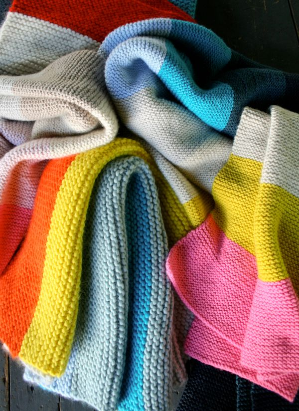 Pin by purl bee on Purl Bee-Knitting Pinterest