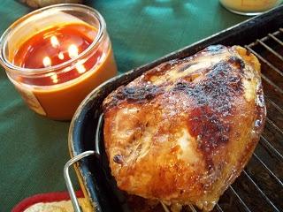 Marinated Baked Chicken   Favorite Recipes   Pinterest